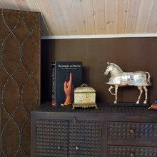 Фотография: Декор в стиле Кантри, Классический, Современный, Декор интерьера, Дом, Дома и квартиры, Шале, Maison & Objet, iSaloni – фото на InMyRoom.ru