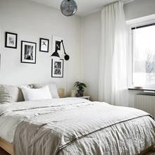 Фото из портфолио Töpelsgatan 10 А – фотографии дизайна интерьеров на INMYROOM