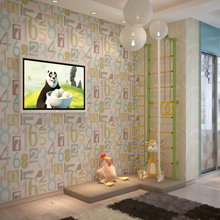 Фото из портфолио Design Ideas Crimea – фотографии дизайна интерьеров на INMYROOM