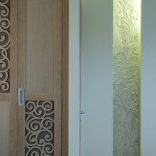 Фотография: Декор в стиле Классический, Современный, Восточный, Декор интерьера, Квартира, Цвет в интерьере, Дома и квартиры, Белый, Пентхаус, Наталья Гусева – фото на InMyRoom.ru