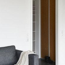 Фото из портфолио  VALENTIN SABBATS GATA 1 – фотографии дизайна интерьеров на INMYROOM