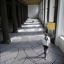 Фото из портфолио Текстуры – фотографии дизайна интерьеров на INMYROOM