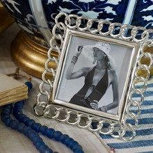 Фотография: Аксессуары в стиле Современный – фото на InMyRoom.ru