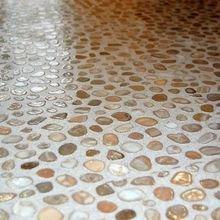 Фото из портфолио Виниловая плитка – фотографии дизайна интерьеров на INMYROOM