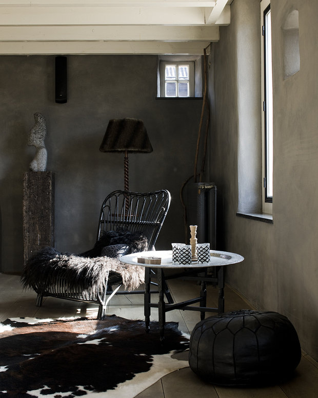 Фото из портфолио Фотограф интерьеров Жерон ван де Спек – фотографии дизайна интерьеров на INMYROOM