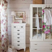 Фото из портфолио Оформление окон в загородном доме – фотографии дизайна интерьеров на INMYROOM