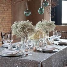 Фото из портфолио Новогодние идеи сервировки праздничного стола – фотографии дизайна интерьеров на INMYROOM