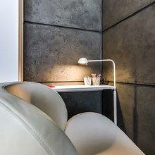 Фотография: Офис в стиле Современный, Гостиная, Декор интерьера, Интерьер комнат, Тема месяца – фото на InMyRoom.ru