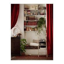 Фотография: Декор в стиле , Декор интерьера, Карта покупок, Праздник, Индустрия, IKEA, Новый Год – фото на InMyRoom.ru