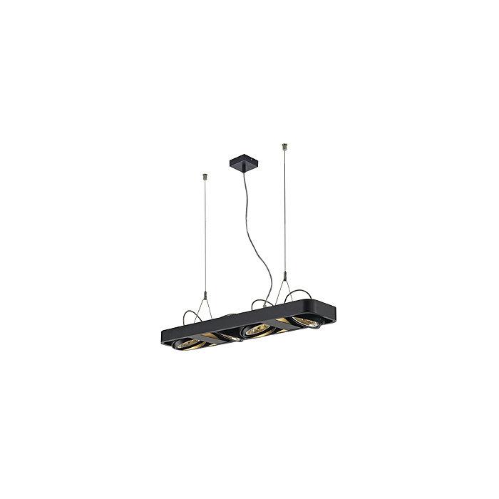 Светильник подвесной SLV Aixlight R Long