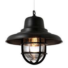 Подвесной светильник 108623