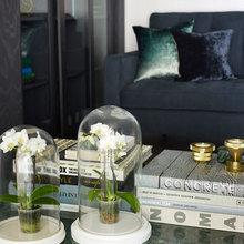 Фотография: Декор в стиле Современный, Декор интерьера, Великобритания – фото на InMyRoom.ru