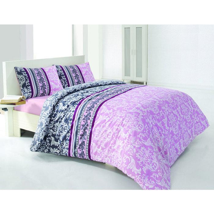 1,5 комплект постельного белья Caren