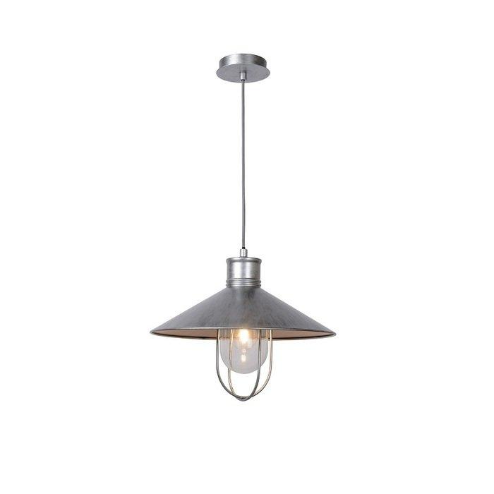Подвесной светильник Lucide Baarn