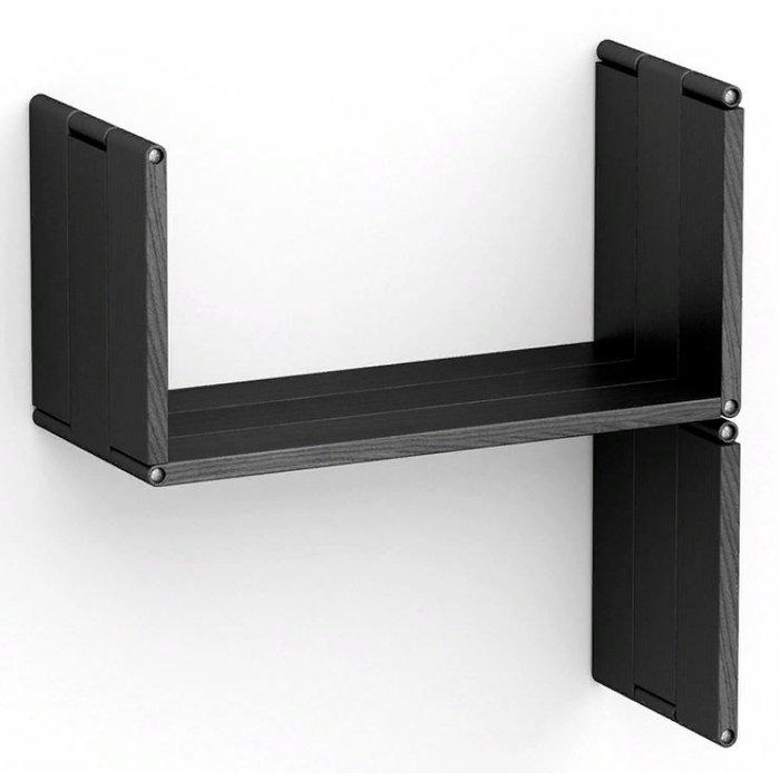 Полка-трансформер Flex Shelf