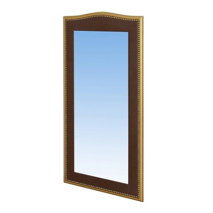 """Настенное Зеркало """"Шевалье"""""""