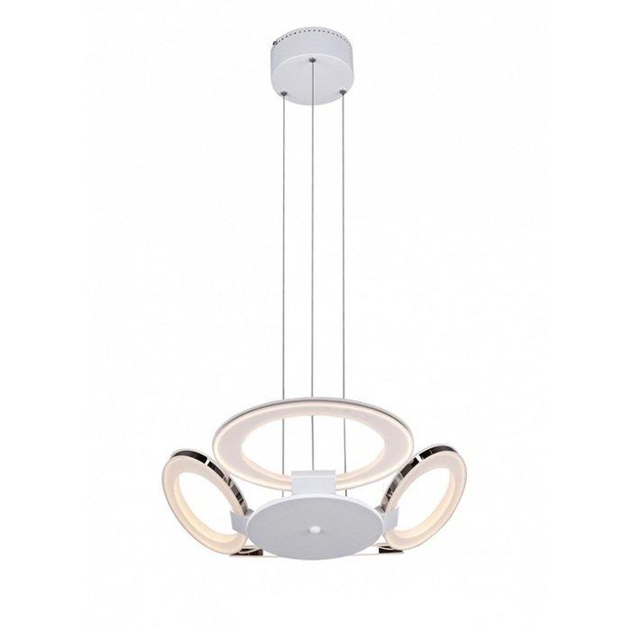 Светодиодный светильник ST Luce Giovane