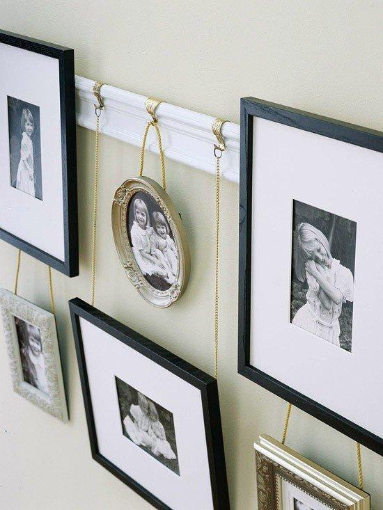 Фотография: Декор в стиле , Декор интерьера, Декор дома, Постеры – фото на InMyRoom.ru