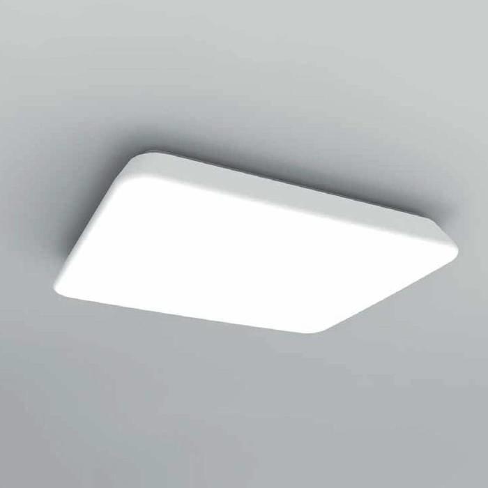 """Светодиодный светильник """"Quatro"""" Mantra"""