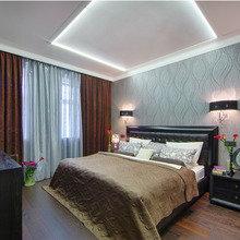 Фотография: Спальня в стиле Современный, Дом, Дома и квартиры, IKEA, Проект недели – фото на InMyRoom.ru