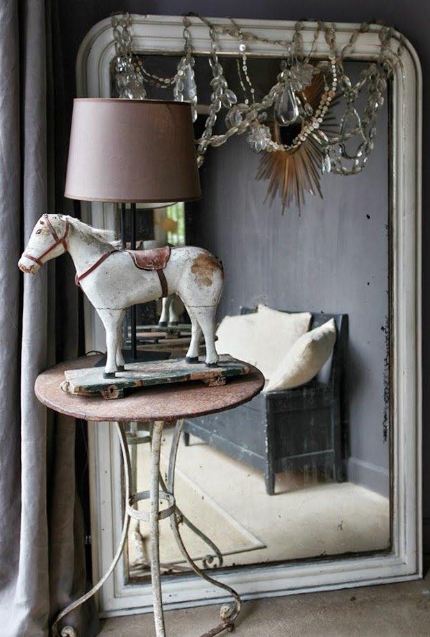 Фотография: Прочее в стиле , Декор интерьера, Декор дома, Праздник, Новый Год – фото на InMyRoom.ru