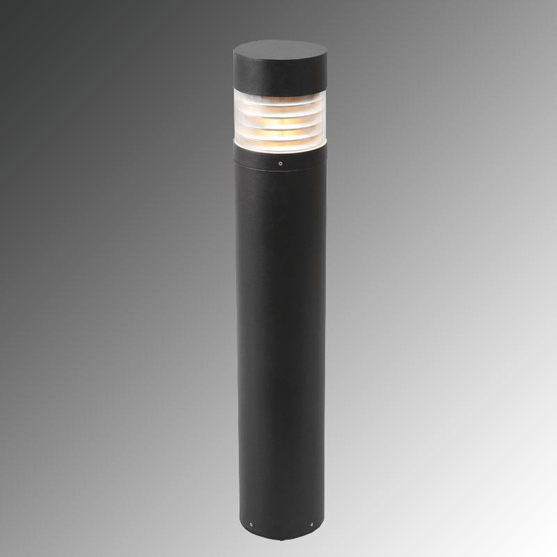 Купить со скидкой Уличный светильник mw-Light уран