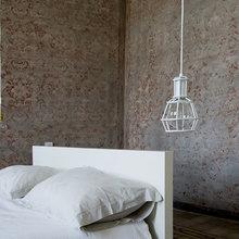Фото из портфолио Дом в Бусто-Арсицио – фотографии дизайна интерьеров на INMYROOM