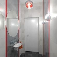 Фото из портфолио Небольшой коттедж – фотографии дизайна интерьеров на InMyRoom.ru