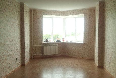 Помогите пожалуйста расставить мебель в зале.Чтобы ещё стояла кроватка