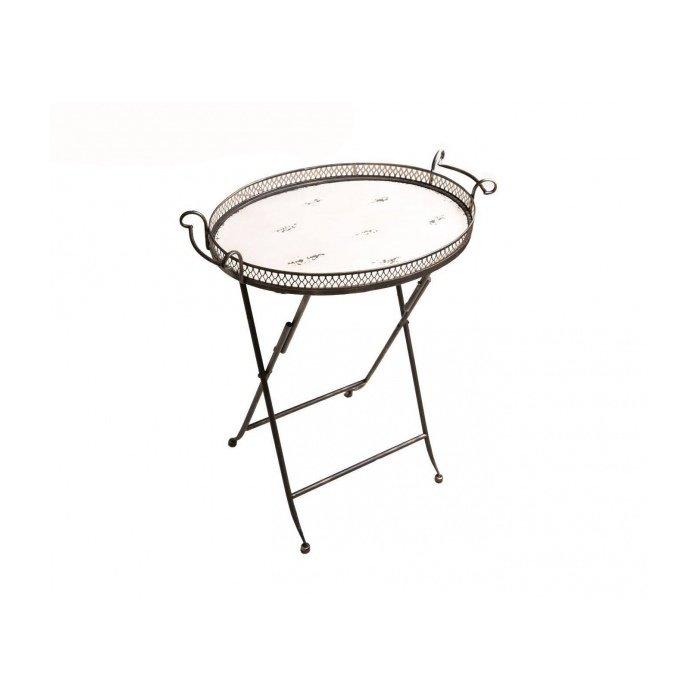 Столик кофейный Гаетенн