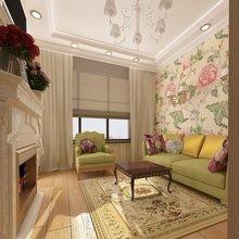 Фото из портфолио Быть дома.. – фотографии дизайна интерьеров на InMyRoom.ru