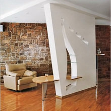 Фотография: Декор в стиле Лофт, Декор интерьера, Декор дома – фото на InMyRoom.ru