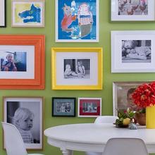 Фотография: Декор в стиле Современный, Декор интерьера, Дом, Декор дома, Стены, Постеры – фото на InMyRoom.ru