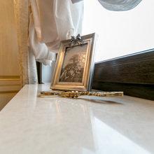 Фотография: Декор в стиле Классический, Современный, Кухня и столовая, Декор интерьера, Интерьер комнат, Тема месяца – фото на InMyRoom.ru