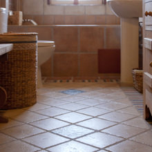 Фото из портфолио Загородный дом в пос. Шачебол – фотографии дизайна интерьеров на INMYROOM