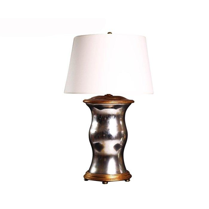 Настольная лампа Арктендиз
