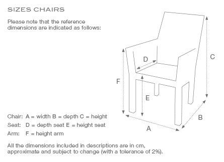 Фотография: Спальня, Комоды, Фото Обеденный стул Boucheron  на INMYROOM