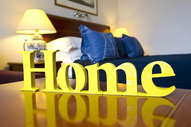 Фотография: Декор в стиле Прованс и Кантри, Классический, Современный, Декор интерьера, Декор дома, Свечи – фото на InMyRoom.ru