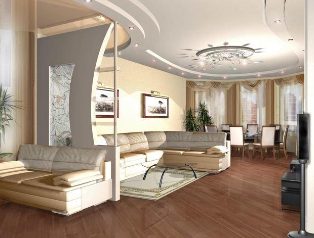 Фотография:  в стиле , Малогабаритная квартира, Квартира, Дом, Планировки, Перепланировка – фото на InMyRoom.ru