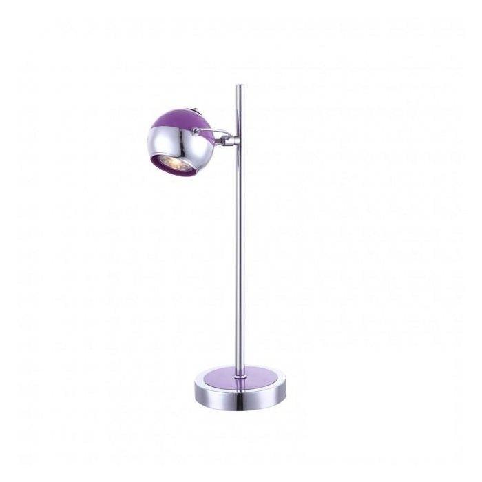 Настольная лампа Globo Splash