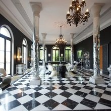 Фотография: Прочее в стиле Эклектика, Дом, Германия, Дома и квартиры, Замок – фото на InMyRoom.ru