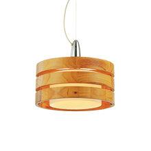 Подвесной светильник Arte Lamp Ring