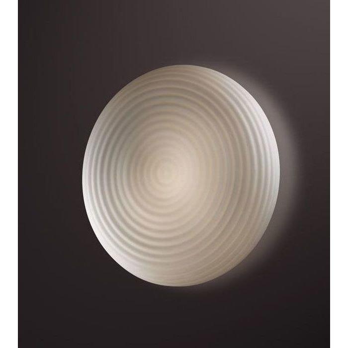 """Настенный светильник """"Clod"""" Odeon Light"""