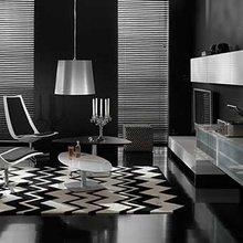 Фотография: Гостиная в стиле Современный, Индустрия, События, Галерея Арбен – фото на InMyRoom.ru