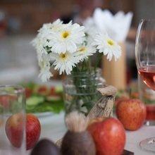 Фото из портфолио Sweet home и легкость в мыслях – фотографии дизайна интерьеров на InMyRoom.ru
