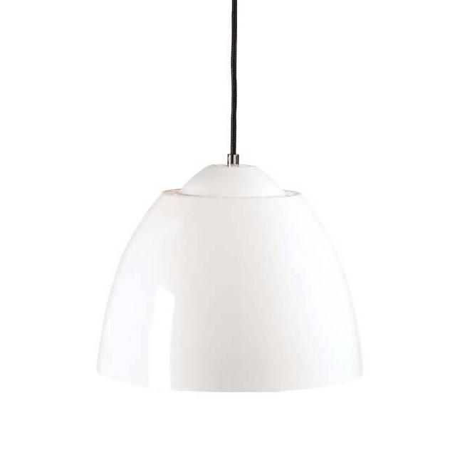 Купить Подвесной светильник Markslojd b-Light, inmyroom, Швеция