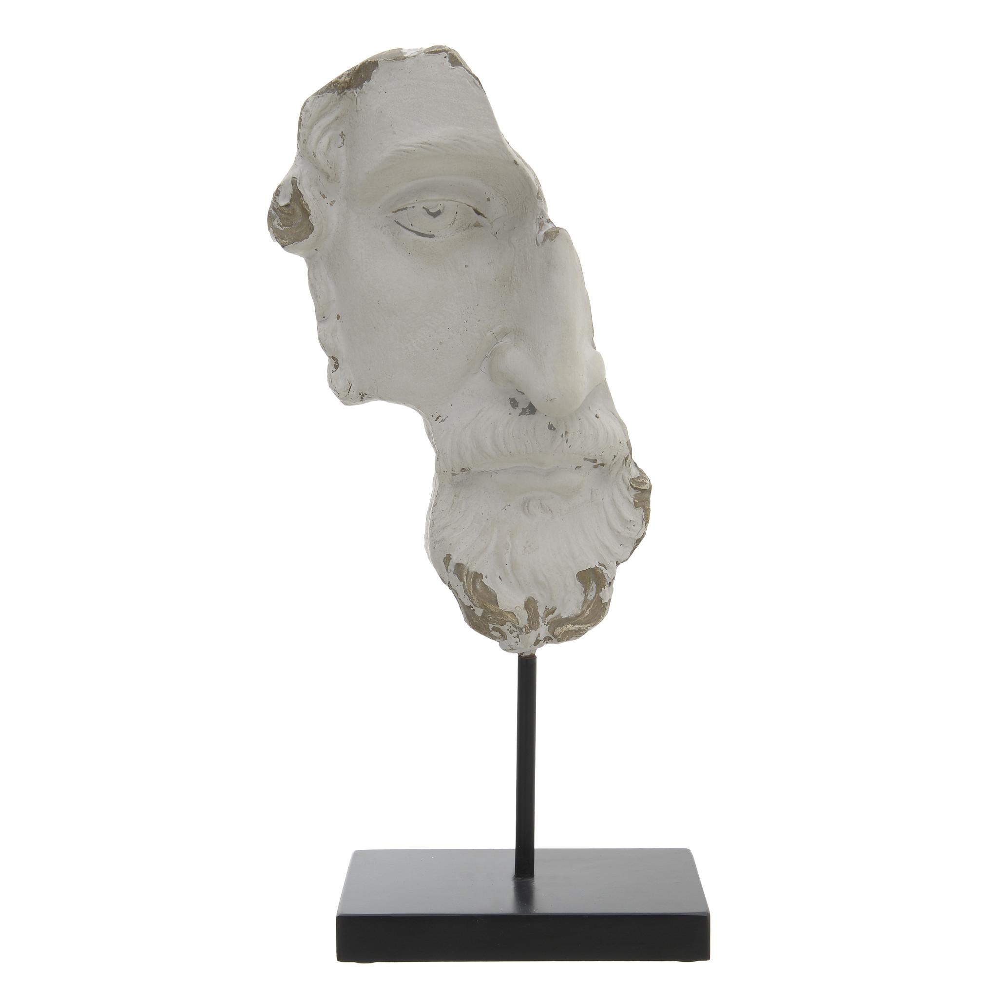 Купить со скидкой Декор настольный в древнегреческом стиле