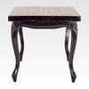 Обеденный стол Amber classic