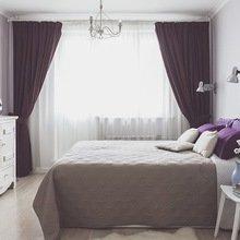 Фотография: Спальня в стиле Кантри, Стиль жизни, Советы, Надя Зотова – фото на InMyRoom.ru