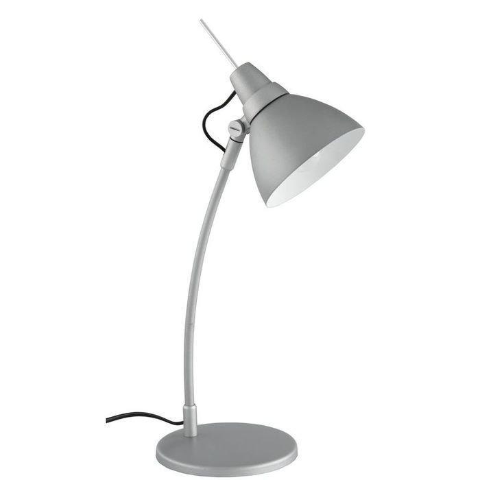 Настольная лампа Brilliant Jenny